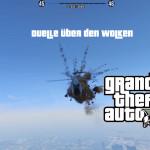 Bild zu Grand Theft Auto Online Folge 19
