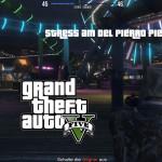 Bild zu Grand Theft Auto Online Folge 20