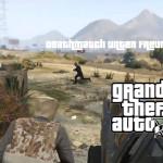 Bild zu Grand Theft Auto Online Folge 21