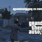 Bild zu Grand Theft Auto Online Folge 23