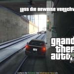 Bild zu Grand Theft Auto Online Folge 24