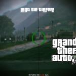 Bild zu Grand Theft Auto Online Folge 25