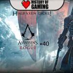 Bild zu Assassin's Creed Rogue Folge 40