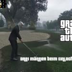 Bild zu Grand Theft Auto Online Folge 7