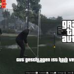Bild zu Grand Theft Auto Online Folge 8