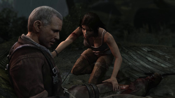 Tomb Raider – #05 – Alarmstufe Roth!