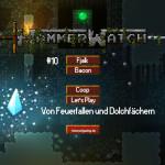 Bild zu Hammerwatch Folge 10