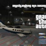 Bild zu Grand Theft Auto Online Folge 26