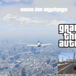 Bild zu Grand Theft Auto Online Folge 27