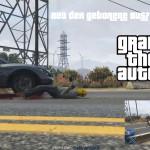 Bild zu Grand Theft Auto Online Folge 28