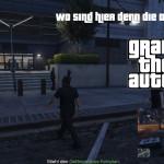 Bild zu Grand Theft Auto Online Folge 29