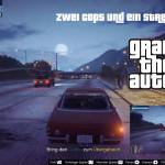 Bild zu Grand Theft Auto Online Folge 30