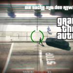 Bild zu Grand Theft Auto Online Folge 31