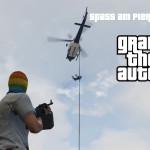 Bild zu Grand Theft Auto Online Folge 34