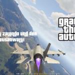 Bild zu Grand Theft Auto Online Folge 36