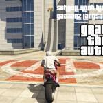 Bild zu Grand Theft Auto Online Folge 37