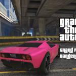 Bild zu Grand Theft Auto Online Folge 38