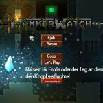 Bild zu Hammerwatch Folge 6