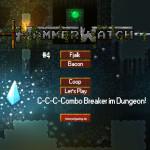 Bild zu Hammerwatch Folge 4