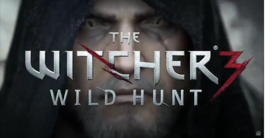 Honest Game Trailer – Witcher 3