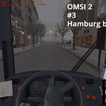 Bild zu OMSI 2 Folge 3