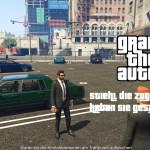 Bild zu Grand Theft Auto Online Folge 41
