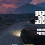 Bild zu Grand Theft Auto Online Folge 43