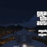 Bild zu Grand Theft Auto Online Folge 44
