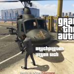 Bild zu Grand Theft Auto Online Folge 45