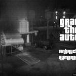 Bild zu Grand Theft Auto Online