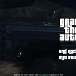 Bild zu Grand Theft Auto Online Folge 47