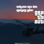 Bild zu Grand Theft Auto Online Folge 49
