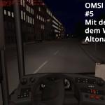 Bild zu OMSI 2 Folge 5