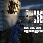 Bild zu Grand Theft Auto Online Folge 50