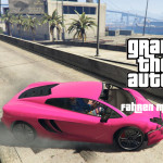 Bild zu Grand Theft Auto Online Folge 52