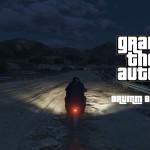 Bild zu Grand Theft Auto Online Folge 53