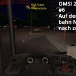 Bild zu OMSI 2 Folge 6