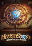 Hearthstone: Kartenchaos