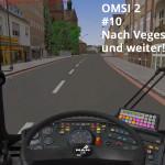 Bild zu OMSI 2 Folge 10