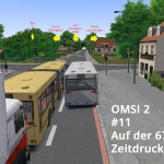 Bild zu OMSI 2 Folge 11
