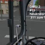 Bild zu OMSI 2 Folge 15