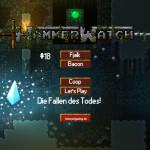 Bild zu Hammerwatch Folge 18