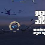 Bild zu Grand Theft Auto Online Folge 54