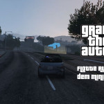 Bild zu Grand Theft Auto Online Folge 55