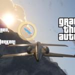 Bild zu Grand Theft Auto Online Folge 56