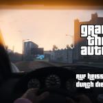 Bild zu Grand Theft Auto Online Folge 57