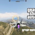 Bild zu Grand Theft Auto Online Folge 58