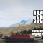 Bild zu Grand Theft Auto Online Folge 60