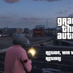 Bild zu Grand Theft Auto Online Folge 62