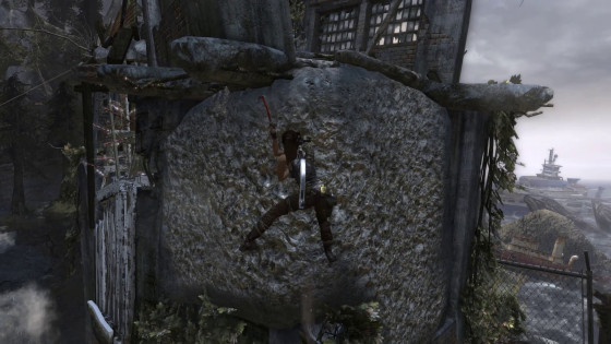 Tomb Raider – #27 – Gemütlichste Kopfstützen ever!
